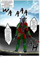 Chroniques de la guerre des Six : Capítulo 7 página 7