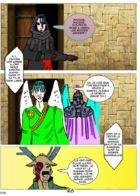 Chroniques de la guerre des Six : Capítulo 7 página 71