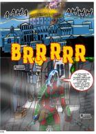 Chroniques de la guerre des Six : Capítulo 7 página 79