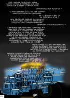Chroniques de la guerre des Six : Capítulo 7 página 90