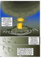 Sentinelles la quête du temps : Chapitre 2 page 51