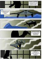 Sentinelles la quête du temps : Chapitre 2 page 52