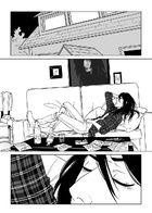 Braises : Capítulo 7 página 2