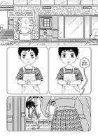 Braises : Capítulo 7 página 3