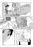 Braises : Capítulo 7 página 5