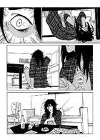 Braises : Capítulo 7 página 7