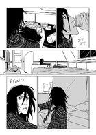 Braises : Capítulo 7 página 8