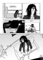 Braises : Capítulo 7 página 9