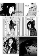 Braises : Capítulo 7 página 11