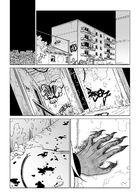 Braises : Capítulo 7 página 12