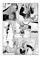 Braises : Capítulo 7 página 14