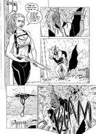 Braises : Capítulo 7 página 16