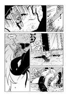 Braises : Capítulo 7 página 17