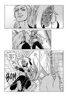 Braises : Capítulo 7 página 21