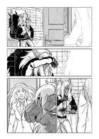 Braises : Capítulo 7 página 22