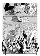 Braises : Capítulo 7 página 24