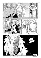 Braises : Capítulo 7 página 26