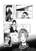 Aleza  : Chapitre 2 page 3