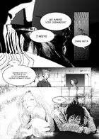 Aleza  : Chapter 2 page 7