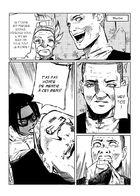 Ataraxie : Chapitre 1 page 17
