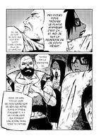 Ataraxie : Chapitre 1 page 18