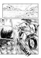 Ataraxie : Chapitre 1 page 26