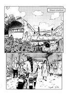 Ataraxie : Chapitre 1 page 8