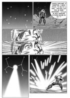 Saint Seiya : Drake Chapter : Chapitre 13 page 2