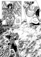 Saint Seiya : Drake Chapter : Chapter 13 page 7