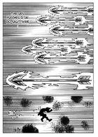 Saint Seiya : Drake Chapter : Chapter 13 page 12