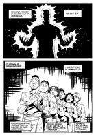 Aurion: l'héritage des Kori-odan : Chapter 1 page 4