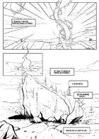 Aurion: l'héritage des Kori-odan : Chapter 1 page 6