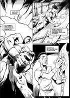 Aurion: l'héritage des Kori-odan : Chapter 1 page 7