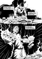 Aurion: l'héritage des Kori-odan : Chapter 1 page 8