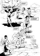 Aurion: l'héritage des Kori-odan : Chapter 1 page 9