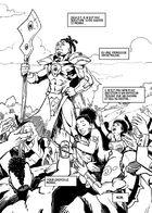 Aurion: l'héritage des Kori-odan : Chapter 1 page 14
