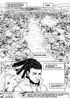Aurion: l'héritage des Kori-odan : Chapter 1 page 15