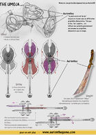 Aurion: l'héritage des Kori-odan : Chapter 1 page 16