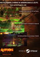 Aurion: l'héritage des Kori-odan : Chapter 1 page 17