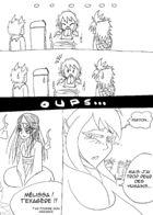 Newollah : Chapitre 1 page 5