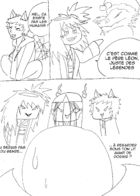 Newollah : Chapitre 1 page 6