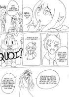 Newollah : Chapitre 1 page 8