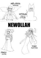 Newollah : Chapitre 1 page 14