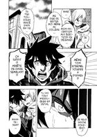 Crying Girls : Chapitre 22 page 2