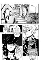 Crying Girls : Chapitre 22 page 16