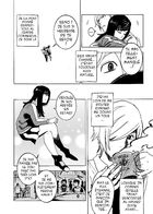 Crying Girls : Chapitre 22 page 21
