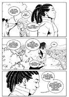 Aurion: l'héritage des Kori-odan : Chapter 2 page 6