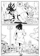 Aurion: l'héritage des Kori-odan : Chapter 2 page 9