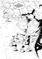 Aurion: l'héritage des Kori-odan : Chapter 2 page 10