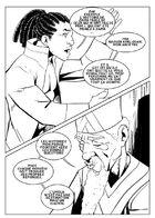 Aurion: l'héritage des Kori-odan : Chapter 2 page 15